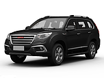 great-wall-haval-h9